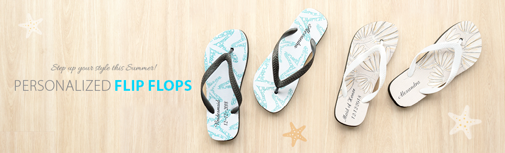 4bdb63463ed6 Design Your Own Flip Flops