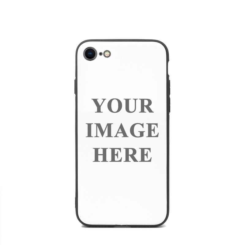 iphone 8 case design your own