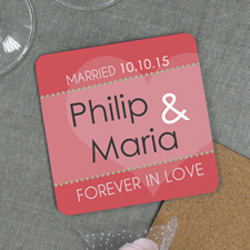 Forever In Love Carol