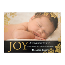 Make Invitation Cards With Photo Invitation Templates