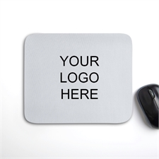 Your Design Here (Value Mousepad)