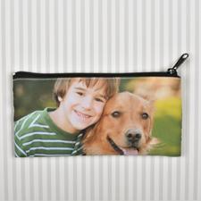 Photo Gallery Pencil Bag