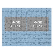 Sky 2 Collage 12x16.5