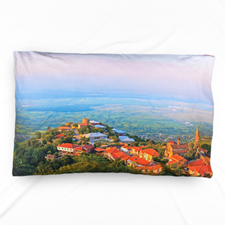 personalized pillowcases with your design Make Your Own Pillow Design