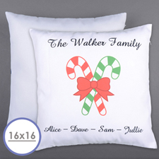 Joystick Personalized Pillow16