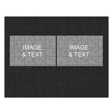 Black 2 Collage 12x16.5