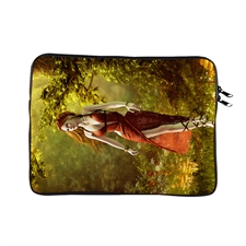 iPad Pro Sleeve Your Artwrok