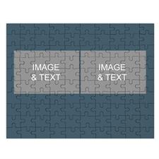 Navy 2 Collage 12x16.5