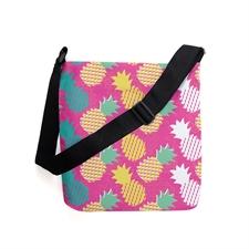 Personalized Design Crossbody Bag