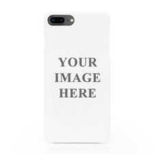 Create Your Own Phone Case for iPhone 7Plus /8 Plus