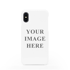 Design Your Own Phone Case for iPhone X