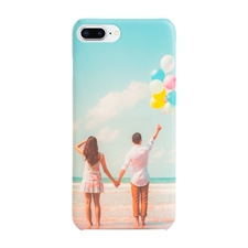 Custom Personal Photo iPhone 7 Plus / 8 Plus Case