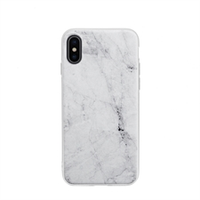 Design Your Own iPhone X Case Cover with Clear Liner