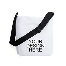 Design Your Own Crossbody Bag