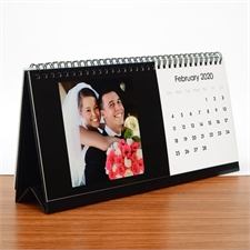 Personalized Simply Black, 5