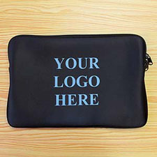 Custom 2 Side Printed Macbook Air11 Sleeve