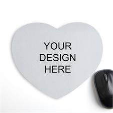 Print Your Design 9