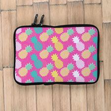 Print Your Design Ipad Mini Sleeve