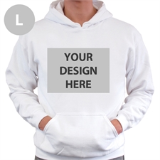 Design Your Own Personalized Hoodie