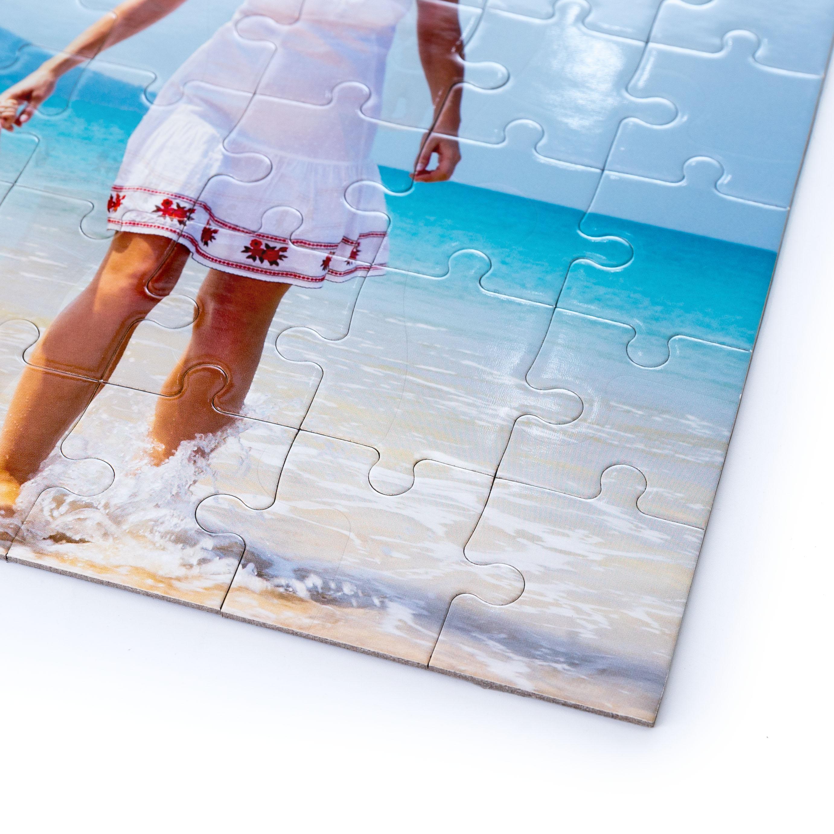54 pieces