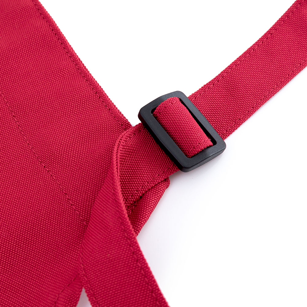 adjustment strap