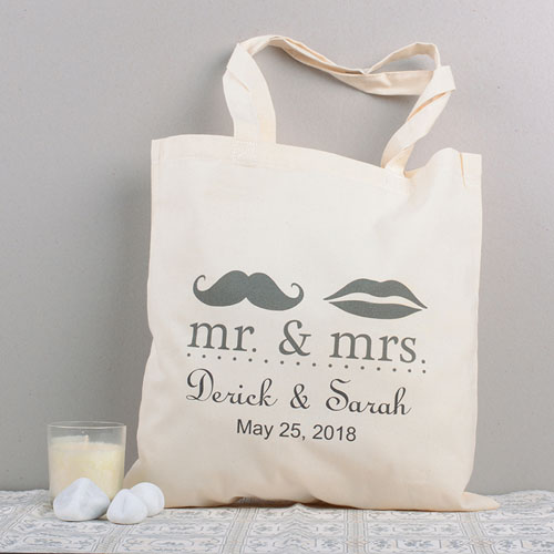 Mr and mrs black dating site