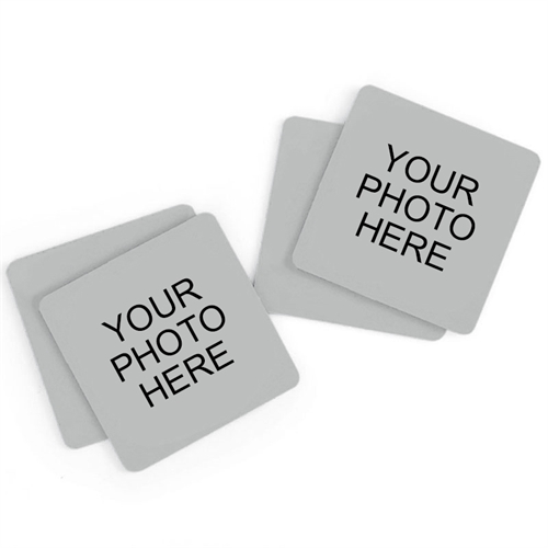 Your Own Photo Matching Game