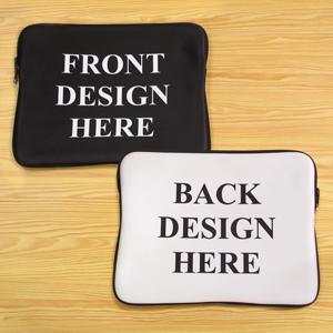 Print Your Design 2-sides Macbook Pro 13