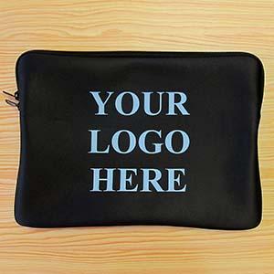 Custom 2 Side Printed Macbook Air13 Sleeve