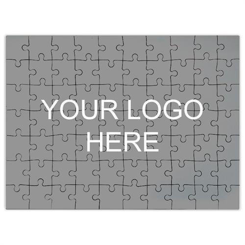 Custom Imprint Corporate 18