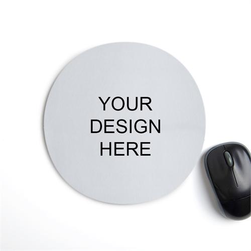 Print Your Design 8