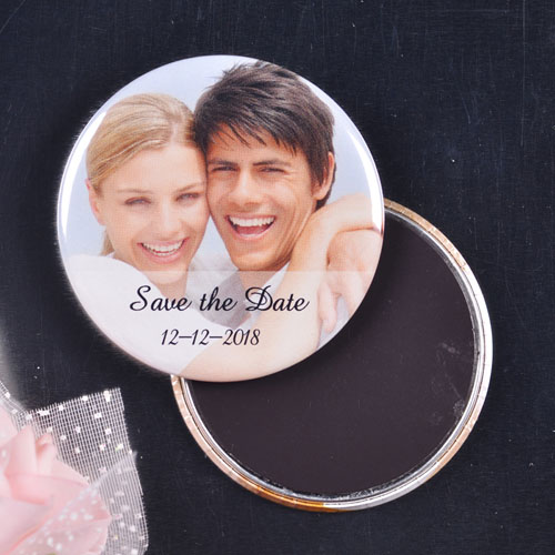 Photo Gallery Wedding Detail