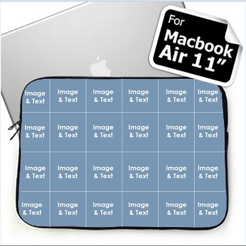 24 Collage Macbook Air 11