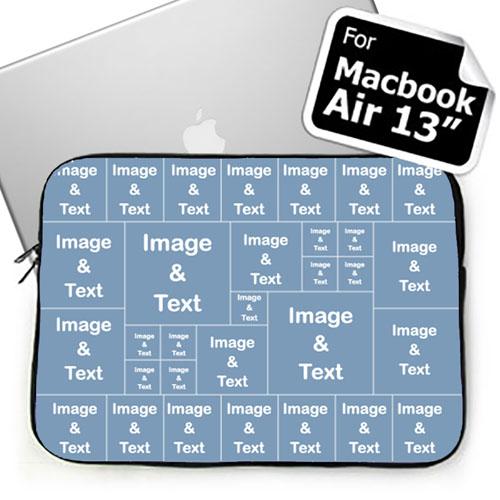 31 Collage Macbook Air 13