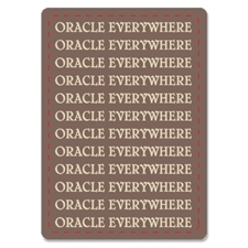 101509214080-Oracle Everywhere