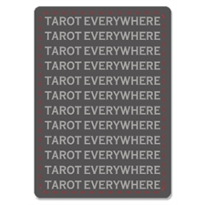 Tarot Everywhere