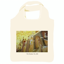 Reusable Bag