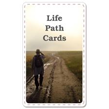101603144618-Life Path Cards