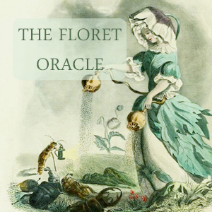 101605616849-The Floret Oracle