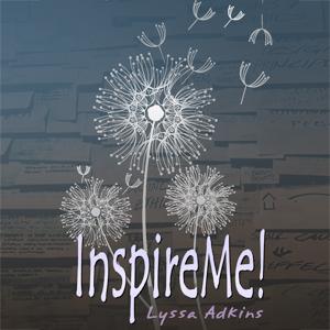 InspireMe! deck v2