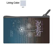 Photo Cosmetic Bag