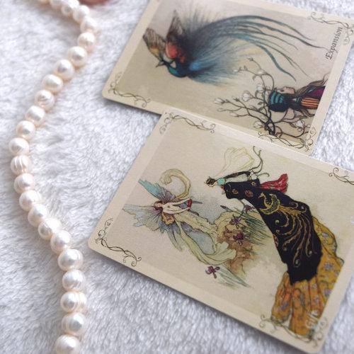 63 x 88mm Custom Cards (Blank Cards)