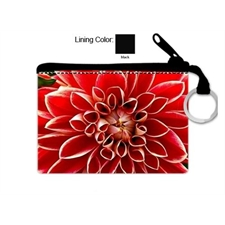 Photo Coin Purse