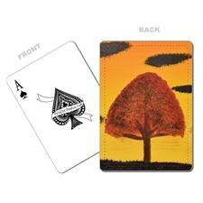 Dark Fall Cards