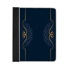 Folio Case