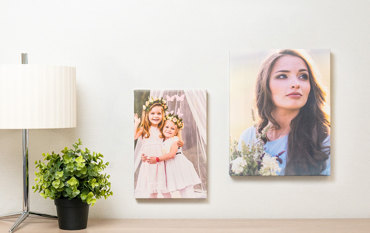 personalized-photo-canvas