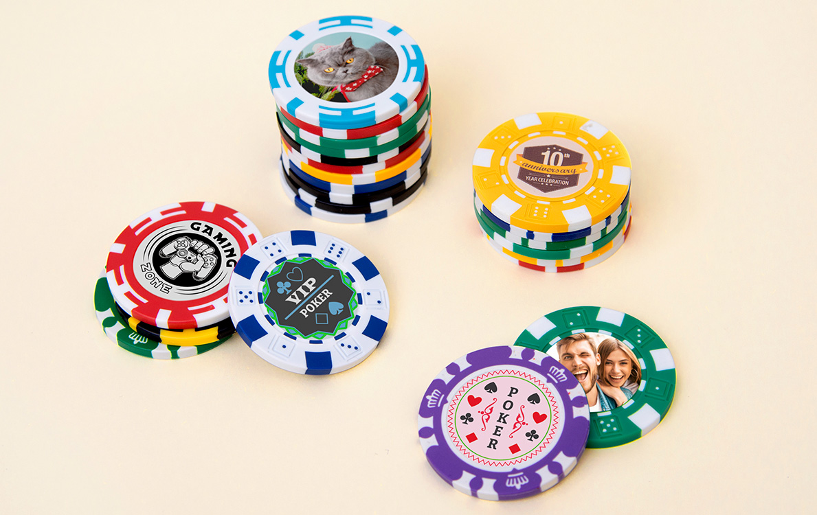 personalized-poker-chips