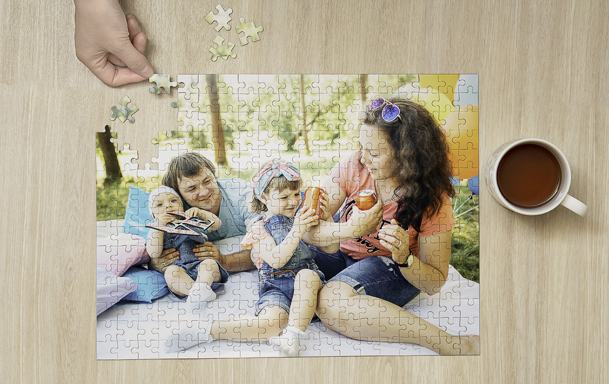 personalized-jigsaw-photo-puzzles