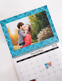 Make personalized photo gifts online printed cards gift ideas design wall calendars negle Gallery