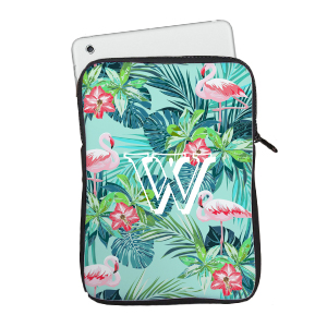 23771716f8 Custom iPad Sleeves and Custom Laptop Bags and Cases